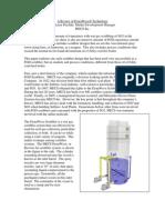 Powergen Paper 2006