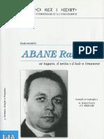 Abane Remdane - Khalfa Mammeri (Tasuqilt)