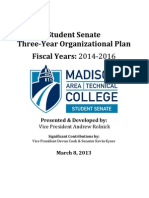 2013 Three Year Plan Final 2013
