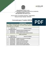 ENFERMAGEM-Convocados-para-a-3ª-reunião-26.03.2013