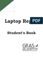 Laptop Repair Book