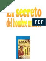 El secreto del hombre muerto Adrián.pdf