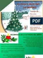 Diap 1 c) Navidad 2005 1