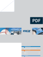 companyprofile_FR.pdf