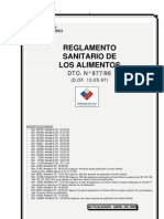 REGLAMENTO_SANITARIO_977