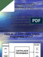 Ex Posicion Plc