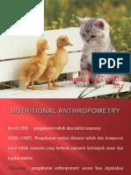 antropometri-1