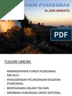 lokminpuskesmas-111109052212-phpapp01
