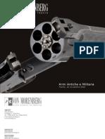 58 Catalogo PDF