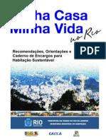 1_(201110075709)Minha_Casa_Minha_Vida_no_Rio__060809