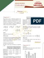 SolucionarioExamen Matematica 2009 II-1.Desbloqueado