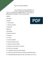 A IMPORTÂNCIA DA ESCRITA E DA LITERATURA INFANTIL