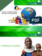05-elproblemadelapobreza-091002192540-phpapp01