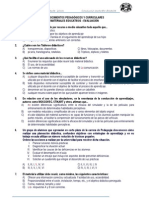 En pedagogía.docx