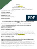 PORTAS ABERTAS P.docx