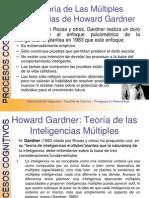 clase7-inteligenciagardner2008-091015231658-phpapp02