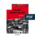 63233282-Paris-Maio-68