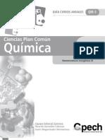 guia QM-3