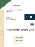 hukumnewton-120828002424-phpapp01