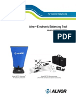 EBT730-731_6005725.pdf