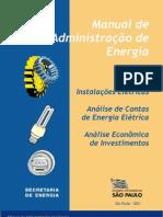 AdmEnergia Vol 1