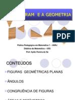 26-tangram