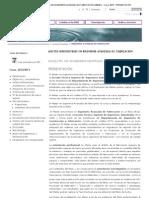 MÁSTER UNIVERSITARIO EN INGENIERÍA AVANZADA DE FABRICACIÓN (280401) - Curso_ 2013 - PRESENTACIÓN