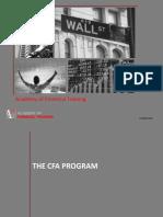 CFA_FTA