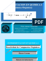 Practicas Univ Nurcia Pedro Antonio Garcia Qm Org