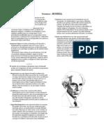 10_Términos RUSSELL.pdf