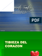 Tibieza_rp.ppt