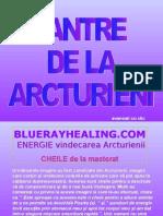 75717506 Iantre de La Arcturieni