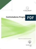 Controladores Programaveis CLP Postado