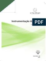instrumentacao_aplicada_Postado