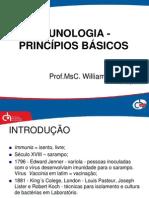Imunologia_MedVet_160313