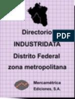 Directorio_Industridata_Distrito_Federal.pdf