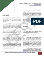 79667993 058 Apostila Compl Proc Civil Andre Mota