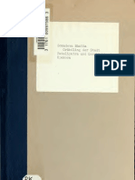 Brockhaus_Gründung der Stadt Pataliputra & Geschichte der Upakosa. Fragmente aus dem Kathâ sarit sâgara des Soma Deva - Skt-De