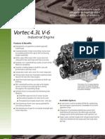 Vortec 4 3L v-6 Industrial.sflb