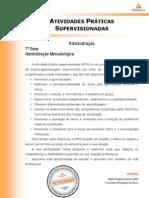 ATPS 7-¦ Administracao_Administracao_Mercadologica.pdf