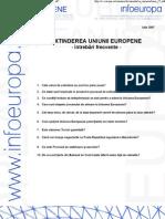 Microsoft Word - TE25-Iulie2007.Doc - Tema_25.PDF