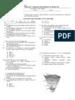64755108-prueba-capas-tierra-6º-basicos-2011