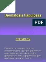 7226622-3-Papulosas.ppt