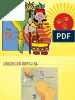 iMPERIO INCA.pptx
