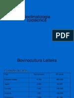 69269999-Bioclimatologia
