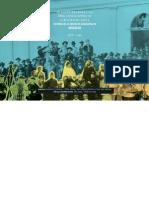 De Las Cofradias a Las Organizaciones de La Sociedad Civil