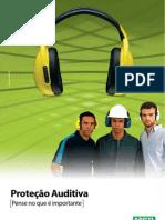 proteção_auditiva