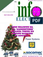 Revista-electrotehnica