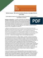 Communiqué-de-presse-Liste-armateurs-européens-2012-NGO-Shipbreaking-Platform-5-fev-2013