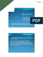 algoritmosii_2011_2_unidade3_parte1